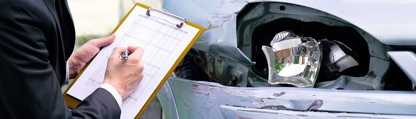4 Alasan Anda Membutuhkan Pengecekan Independen Sebelum Beli Mobil Bekas-otospector
