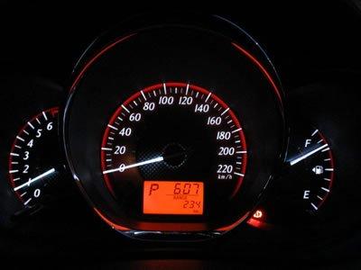 5 Tips Untuk Mengetahui Keaslian Odometer Mobil-otospector