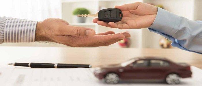 Beli Mobil Bekas Tunai atau Kredit. Lebih Untung Mana?
