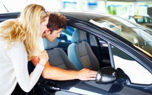 Plus Minus Membeli Mobil Bekas Perorangan