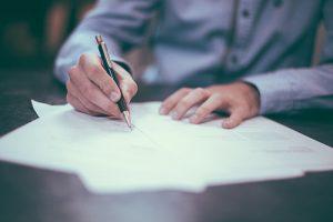 Mau Urus Balik Nama Dokumen Mobil Bekas Sendiri? Ini Dia Caranya