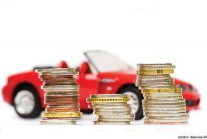 7 Keuntungan Membeli Mobil Bekas yang Perlu Anda Tahu