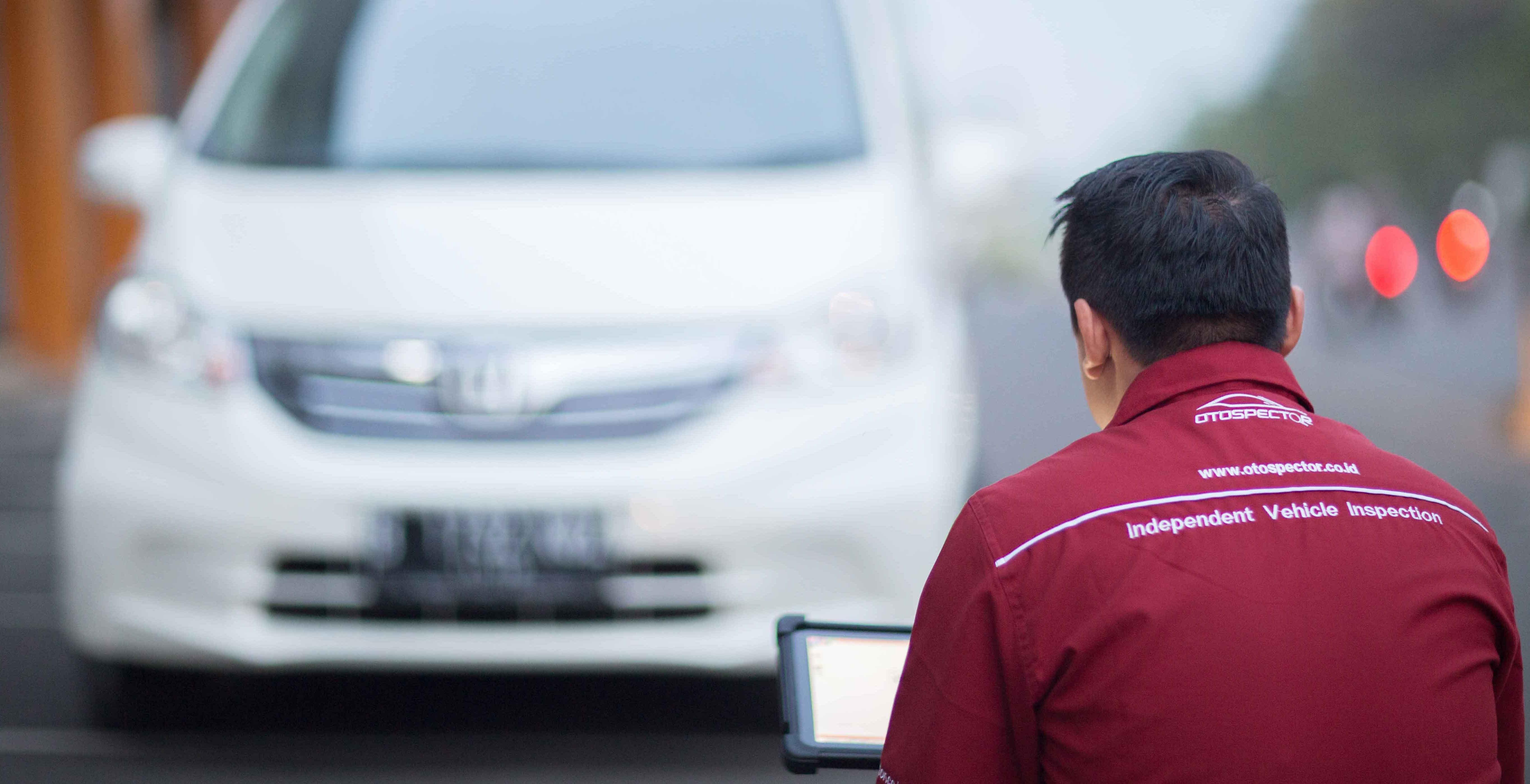 Otospector, Cara Mudah Cari Mobil Bekas Berkualitas, Ulasan dari Viva.co.id