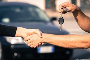 5 Langkah Yang Harus Dilalui Jika Memilih Mobil Bekas Perorangan