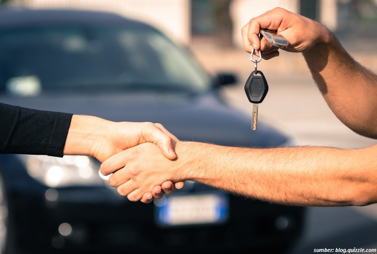 Kondisi Mobil Bekas Adalah Cerminan Pemilik Sebelumnya. Coba Simak 5 Tanda Mengenalinya