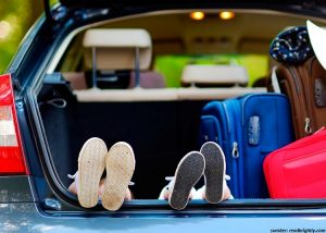 Pas untuk Mudik, 5 Mobil Ini Layak Anda Jadikan Pilihan