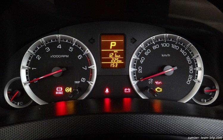 Panel Dashboard