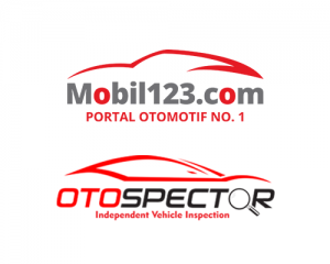 Kolaborasi OtoSpector dan Mobil123 Untungkan Konsumen Mobkas