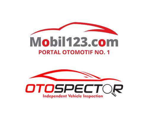 otospector-image-Kolaborasi OtoSpector dan Mobil123 Untungkan Konsumen Mobkas
