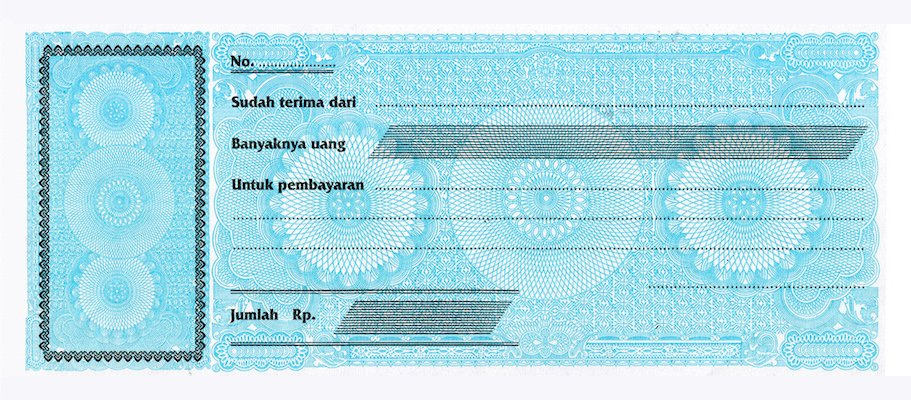 Dokumen Yang Diperlukan Saat Transaksi Jual Beli Mobil ...