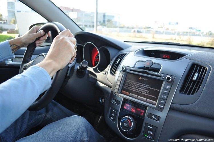 Tips Memilih Mobil Bekas