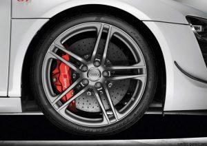 6 Indikasi Kerusakan Rem Pada Mobil Bekas