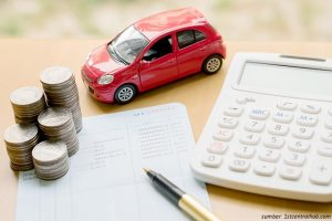 Biaya Tambahan yang Harus Dipersiapkan Saat Membeli Mobil Bekas