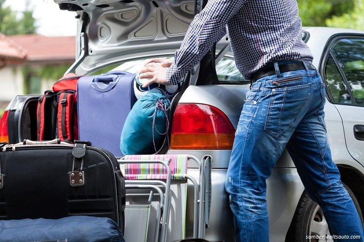 Bingung Pilih Sedan atau Hatchback? Jangan Putuskan Sebelum Baca Pertimbangan Ini