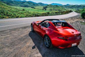 4 Tips Ini Wajib Diketahui Sebelum Membeli Mobil Sport Bekas
