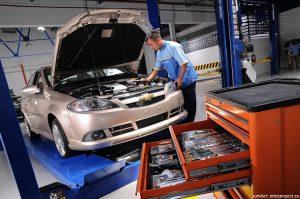 5 Perawatan Mobil Penting yang Kerap Diabaikan