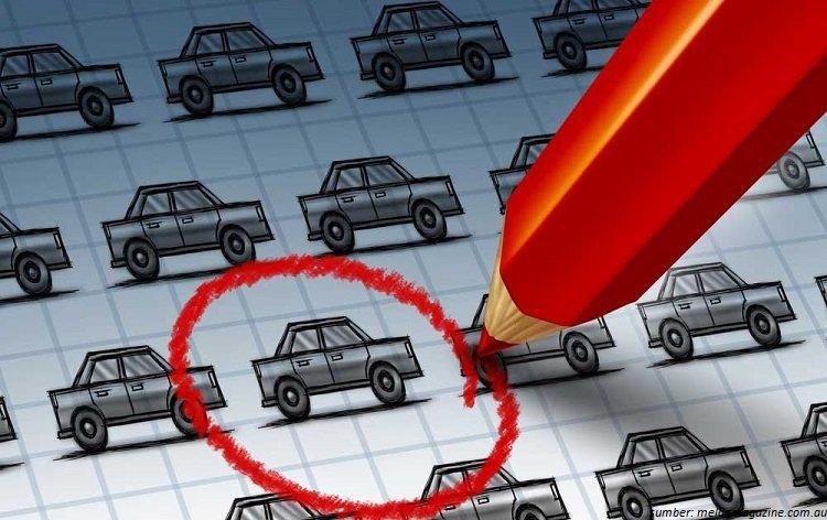 Keraguan yang Membuat Orang Takut Membeli Mobil Bekas. Ada Solusinya!