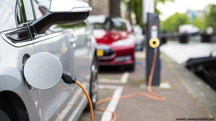 otospector-image-9 Mobil Paling Irit BBM yang Bisa Bikin Anda Hemat Terus!