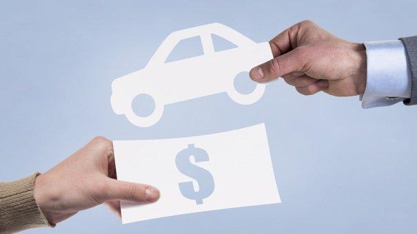 Ada Harga On The Road dan Off The Road, Apa Perbedaannya?-otospector