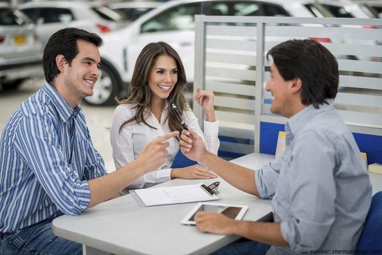 Inilah 5 Rekomendasi Mobil Bekas Untuk Wanita-otospector