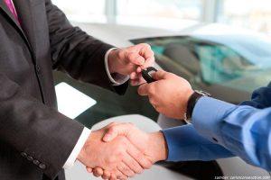 Agar Jual Mobil Bekas Cepat Laku Di Saat Wabah, Pastikan Dulu Langkah Berikut