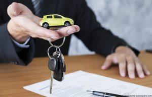Punya Rencana Kredit Mobil Bekas? Coba Simak Dulu 5 Langkah Ini