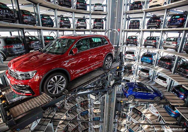 Daftar Mobil Bekas Tidak Layak Beli. Ada Pilihan Anda?