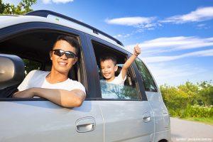Manfaatkan Test Drive Saat Beli Mobil Bekas. Ini 5 Hal Yang Harus Dikerjakan