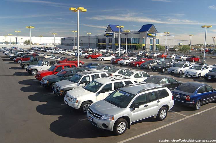 otospector-image-Ini Dia 5 Rekomendasi Mobil Bekas Jenis SUV, Harga Maksimal Rp150 Juta