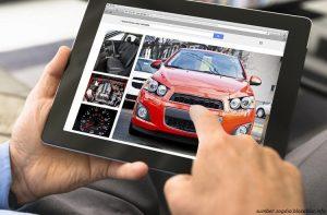 Menilai Orisinalitas Mobil Bekas, Bisa Dilihat Dari 5 Faktor Ini