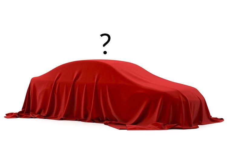 6 Model Mobil Bekas Paling Dicari di 2019, Ternyata Ini!