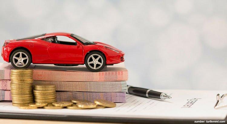 Asuransi Mobil Bekas 2