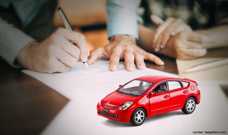 Mau Kredit Mobil Bekas? Pahami Dulu Aturan-aturan Resminya-otospector