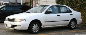 Mobil Bekas Murah Dibawah 30 Juta Pilihan 2019