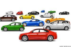 Beberapa Hal Yang Harus Anda Tahu Soal Mengecat Bodi Mobil