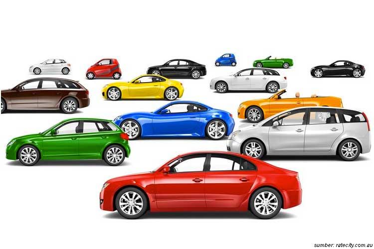 Butuh Mobil Hatchback Bekas Di Bawah Rp100 Juta? Berikut Rekomendasinya