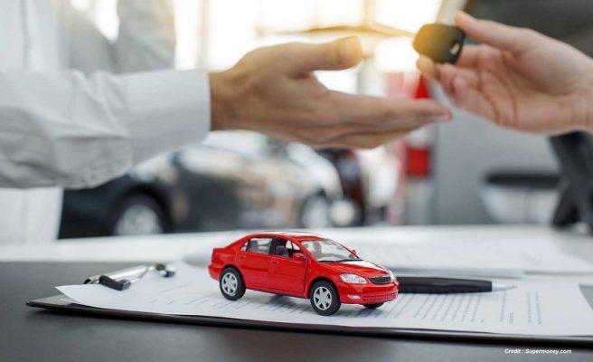 Mau Beli Mobil Bekas Secara Kredit? Simak Dulu 5 Fakta Ini-otospector