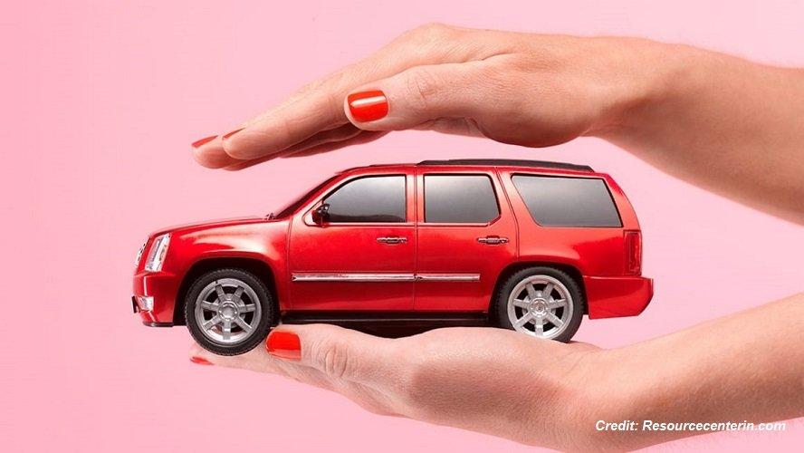 Beli Mobil Bekas Sebaiknya Orisinil? Cek Dulu 5 Faktanya!