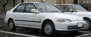 Mobil-mobil Bekas Yang Keren Ini Harganya Pada Kisaran Rp30 Juta. Simak Daftarnya!