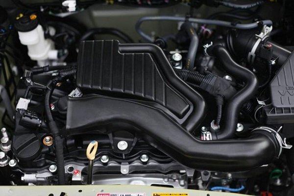 Inilah Toyota Agya Bekas Harga Di Bawah 100 Juta, Simak 5 Keunggulannya