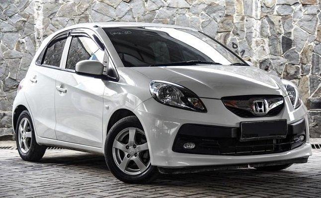 Mobil Matic Murah Harga Dibawah 100 Juta, Per Juli  2021