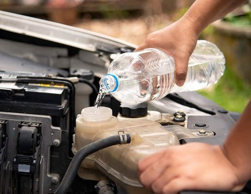 7 Kerusakan Yang Mempengaruhi Biaya Turun Mesin Mobil